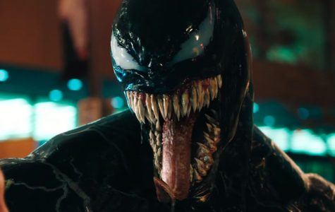 Venom Defies Expectations and Critics