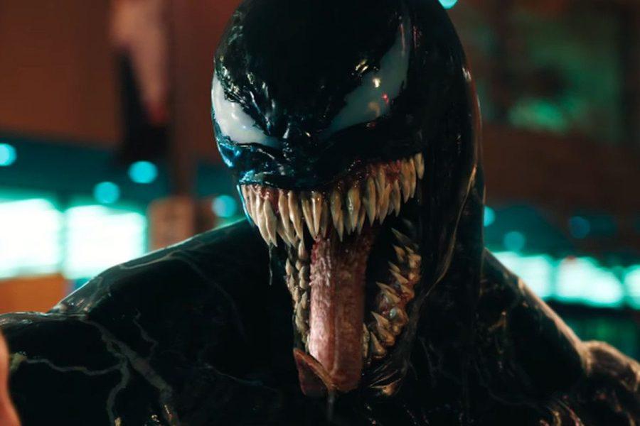 Venom+Defies+Expectations+and+Critics
