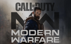 "Entertainment of the Week: ""Call of Duty Modern Warfare"""
